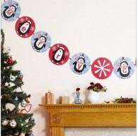 guirnalda-decorativa-navidad