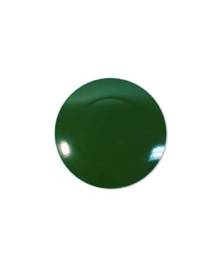 4 Bajoplatos verdes