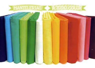MANTELES ENTRETELA