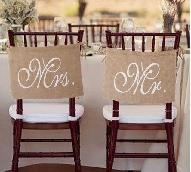 carteles-yute-para-sillas-bodas